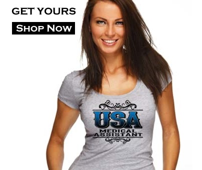 best t shirt custom sites