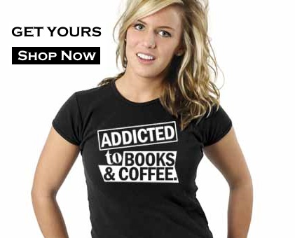 best custom ink t shirt brand