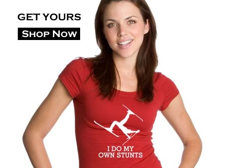 best custom tee shirt site